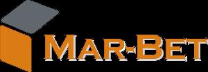 Mar-Bet
